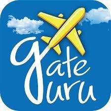 gateguru app