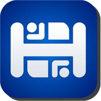 hostelworld app