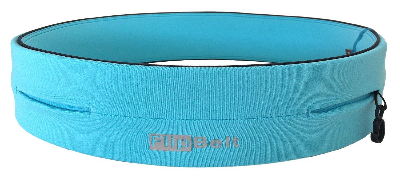 FlipBelt Money Belt