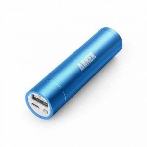 Portable USB Charger
