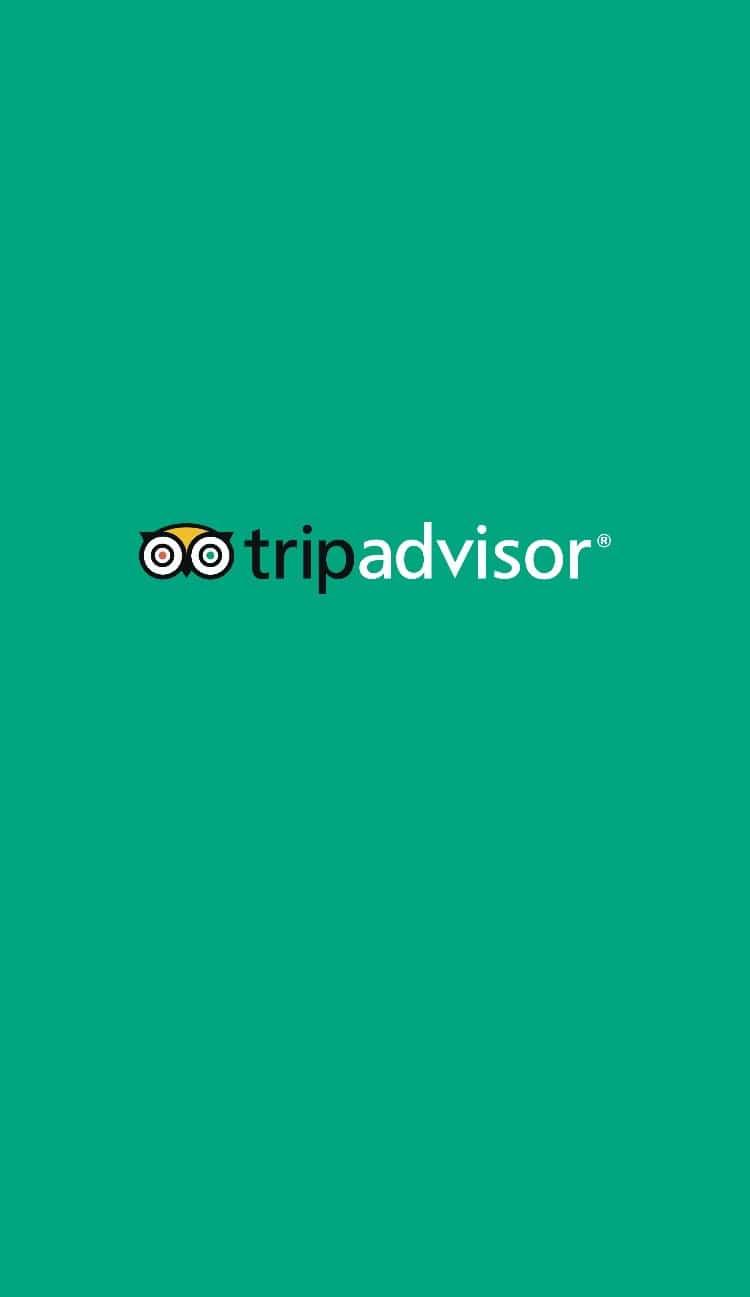 road trip apps trip advisor