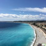 southern france travel guide