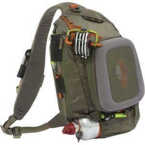 crossbody bag sling bag for travel