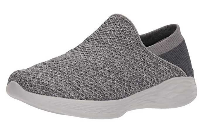 slip on travel shoes