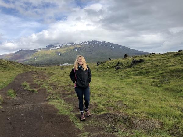 Iceland Budget Tips