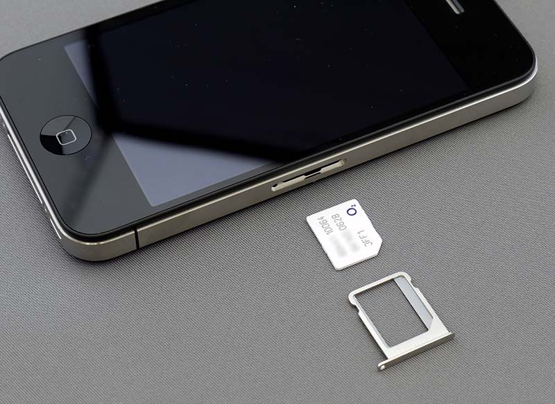 how to activate telcel sim card in mexico